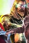Karen Gillan Confirmed to Return as Nebula in Thor: Love and Thunder
