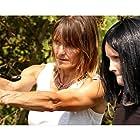 Sue Price in Nemesis 5: The New Model (2017)