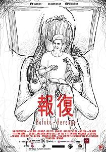 Unlimited movie tv downloads Hofuku-Revenge [360x640]