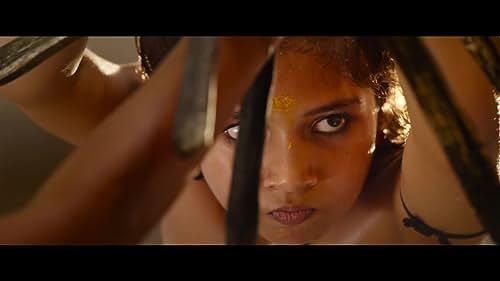 Mamangam Official Teaser (Malayalam)
