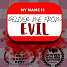 Deliver Me from Evil (2021)