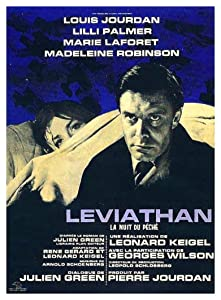 The notebook movie for free download Leviathan by [320x240]