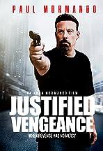 Justified Vengeance