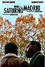 Saturno Madrid
