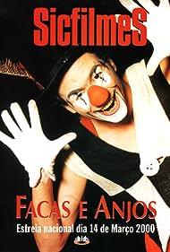 Facas e Anjos (2000)