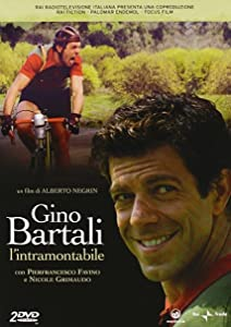 Hot movies hollywood download Gino Bartali - L'intramontabile [WEBRip]