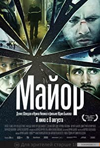 The Major full movie in hindi free download