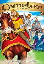 Camelot: The Legend
