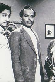 Mangayar Thilakam Poster