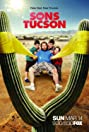 Sons of Tucson (2010) Poster