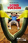 Sons of Tucson (2010)