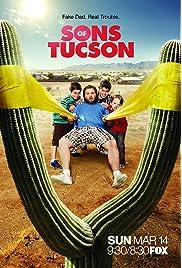 Sons of Tucson