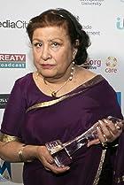 Jamila Massey