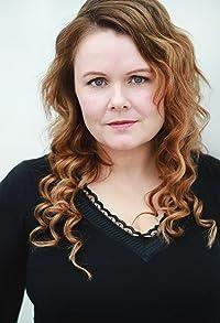 Primary photo for Maeve McGrath