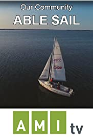 Our Community: Able Sail