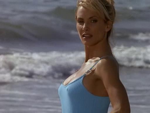 Crash: Part 2 (1998)