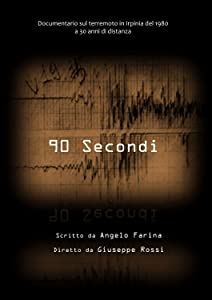 Watch online movie trailers 90 secondi by [avi]