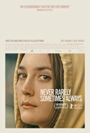 Never Rarely Sometimes Always (2020) 1080p