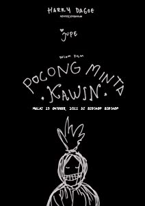 IMDB movie downloads Pocong minta kawin Indonesia [1280x720]