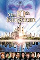 The 10th Kingdom: The Making of an Epic Poster - Movie Forum, Cast, Reviews