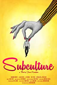 Subculture (2017)