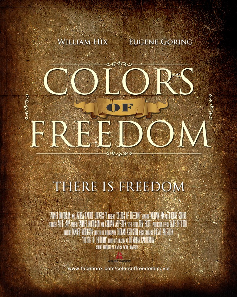 Colors of Freedom movie hindi free download