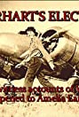 Earhart's Electra: Eyewitness Accounts of What Happened to Amelia Earhart's Plane (2012) Poster