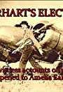 Earhart's Electra: Eyewitness Accounts of What Happened to Amelia Earhart's Plane