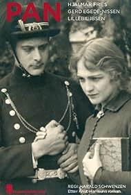 Pan (1922)