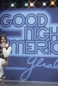 Primary photo for Good Night America