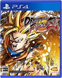 Website for watching japanese movies Dragon Ball FighterZ by Toshiyuki Yamamoto [Mp4]