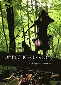 3d downloadable movies Ljepotica i Zvijer by [720