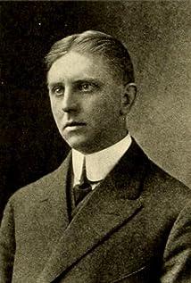 Emmett C. Hall Picture