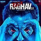 Raman Raghav 2.0 (2016)