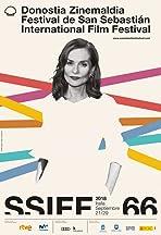 Festival de Cine de San Sebastián 2018 - Gala de clausura
