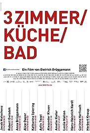 Move (2012) Drei Zimmer/Küche/Bad 1080p
