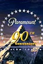 Primary image for Gala Paramount Pictures Celebrates 90th Anniversary with 90 Stars for 90 Years