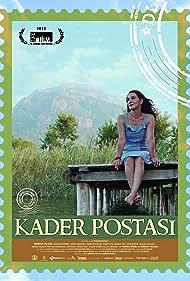Kader Postasi (2019)