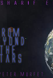 From Beyond the Stars Poster