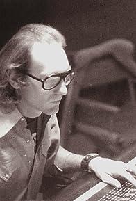 Primary photo for Bones Howe