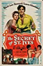 The Secret of St. Ives (1949) Poster