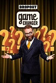 Game Changer Poster - TV Show Forum, Cast, Reviews