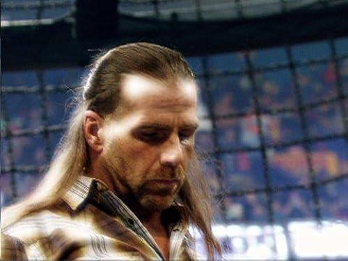 WWE: Elimination Chamber