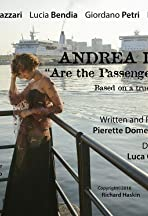 Andrea Doria: Are the Passengers Saved?