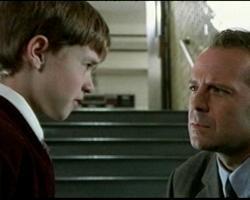The Sixth Sense 1999 Imdb