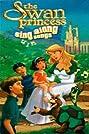 The Swan Princess: Sing Along (1998) Poster