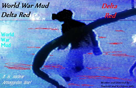 World War Mud movie hindi free download