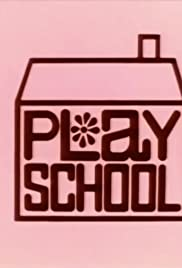 Play School Poster