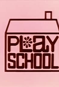 Primary photo for Play School