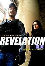 Revelation Blue: Prisoner of Hope